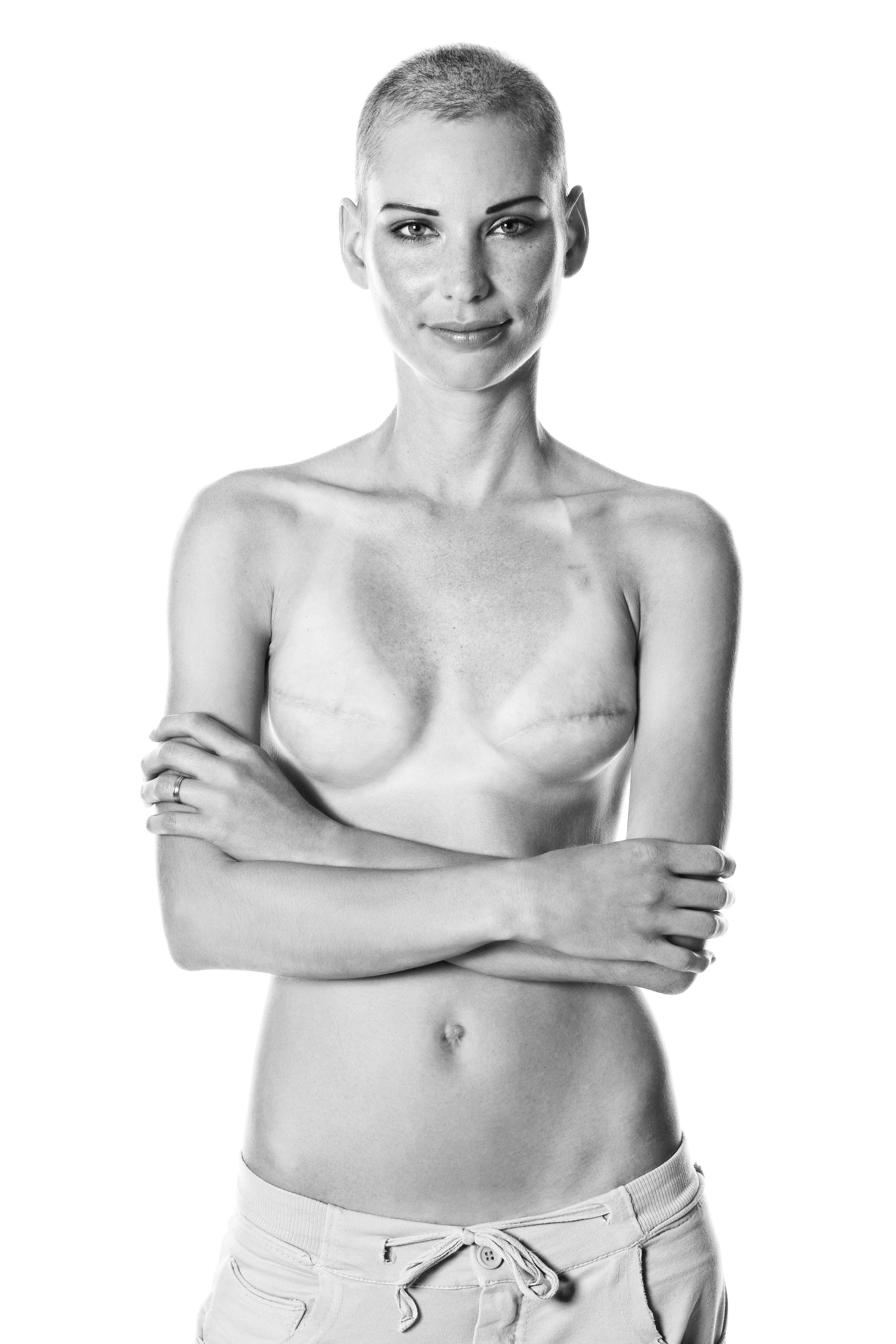 příběhy o prsu starší starší porno videa